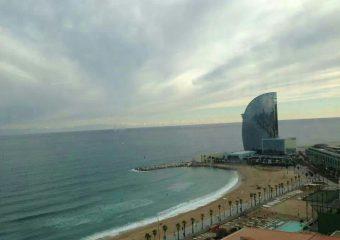 Hotel Wela  Barcellona